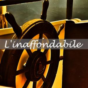 L'inaffondabile